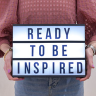 Ambijent | Inspiracija.com