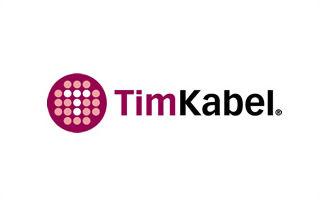 TIM Kabel d.o.o.