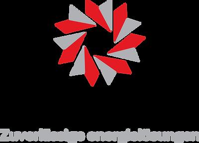 MI MARIS bietet hochwertige und technologisch fortschrittliche technische Komplettlösungen, Produkte und Dienstleistungen zur Verbesserung der Energieeffizienz des Kundensystems. Technische Lösungen schneiden wir auf die spezifischen Bedürfnisse der Kunden zu, wobei wir die Gesetzmäßigkeiten der Branche sowie die Richtlinien für Energieeffizienz und Umweltschutz respektieren und so einen Mehrwert für unsere Kunden und das Unternehmen schaffen.