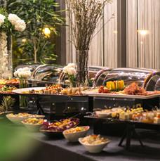 Lobby vjenčanja