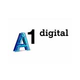 A1DigitalOver.png