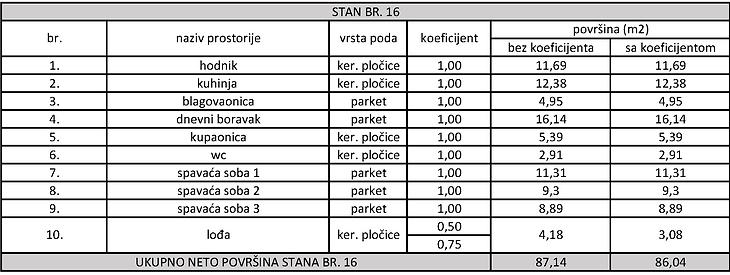 Stan16.png