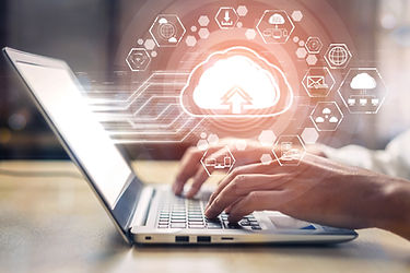 cloud-computing-technology-online-data-s