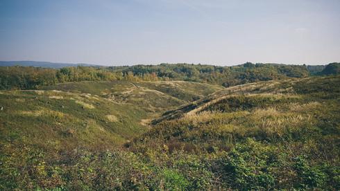 BRM Ivanić-Grad 200 km