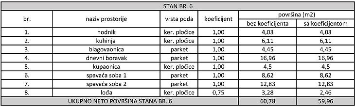 Stan6.png
