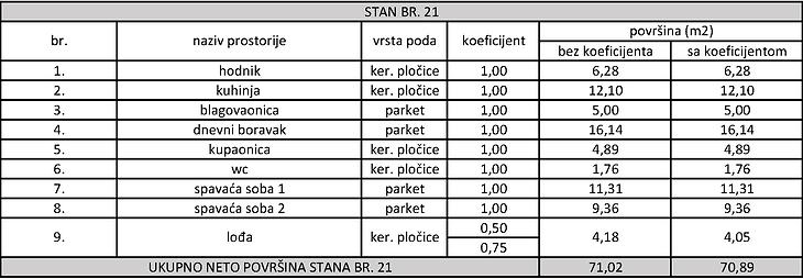 Stan21.png