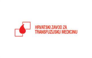 Hrvatski zavod za transfuzijsku medicinu