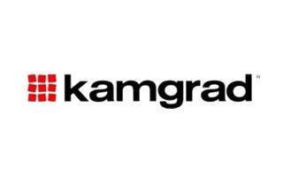 Kamgrad d.o.o.