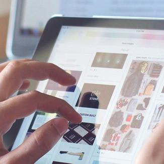 Kako se povezati s publikom na društvenim mrežama