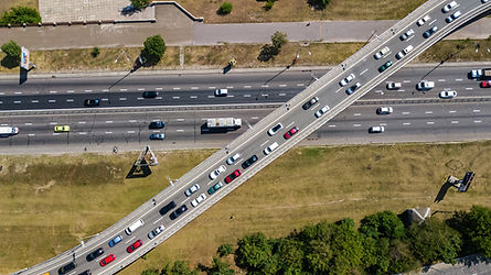 aerial-top-view-road-junction-from-autom