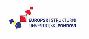 2 Europski strukturni i investicijski fo