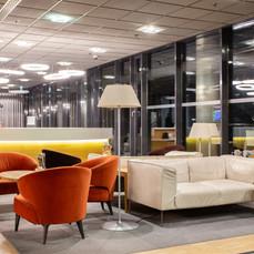 Lobby Eurocentar Miramarska