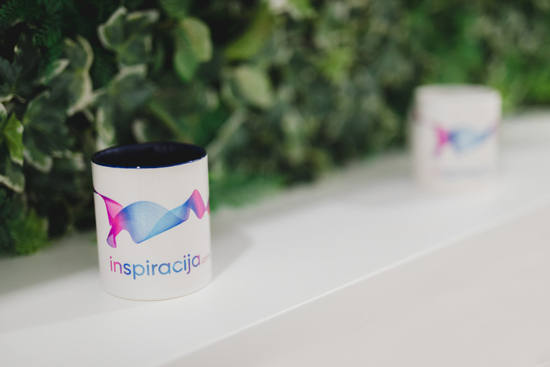 Ambijent   Inspiracija.com