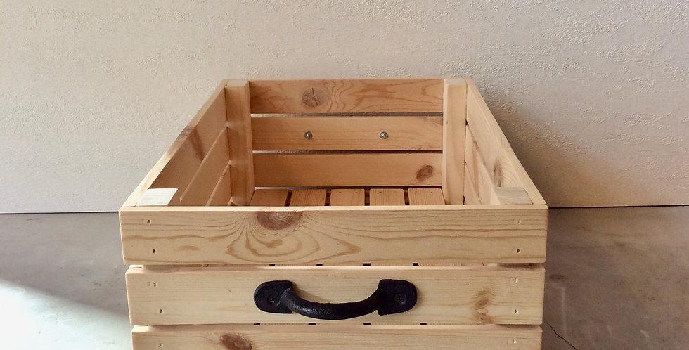 オリジナルウッドボックスLL