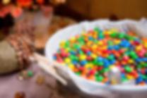 bowl-candies-close-up-1494175.jpg