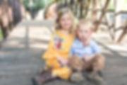 Thompson_SLP2019-16.jpg