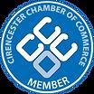 CCoC Member Logo 2021.png