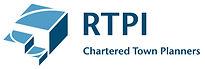 RTPI-CTPs-Logo-Screen.jpg