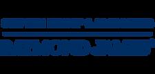 Raymond James Logo.png