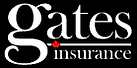 Gates Insurance.png