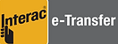 Intrac e-transfer image_edited.png