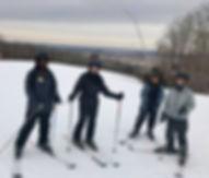 LME - Skiing_edited_edited_edited.jpg