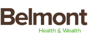 Belmont Health and Wealth Logo.png