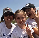 LME - Kids Smiling_edited.jpg