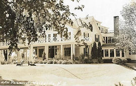 Paramount Hotel 3.jpg