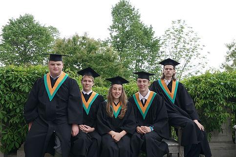 Grads 2016.JPG