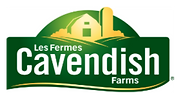 Cavendish Farms logo.png
