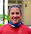 Amanda Lombard.JPG