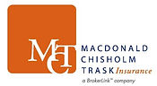 mct_brokerlink_logo..jpg