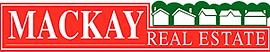 Mackay-Real-Estate.png