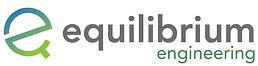 Equilibrium Eng LOGO.jpg
