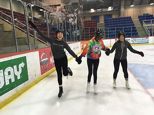 baording skating.JPG