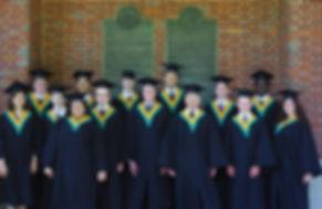 Graduating Class of 2015_edited.jpg