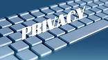 LME - Privacy Policy Image.jpg