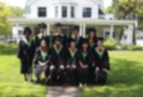 Grad 2018_edited.jpg