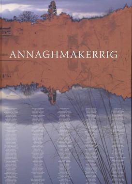 Annaghmakerrig