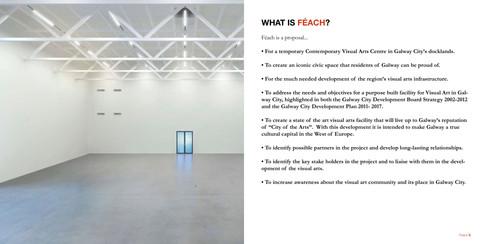 Feach