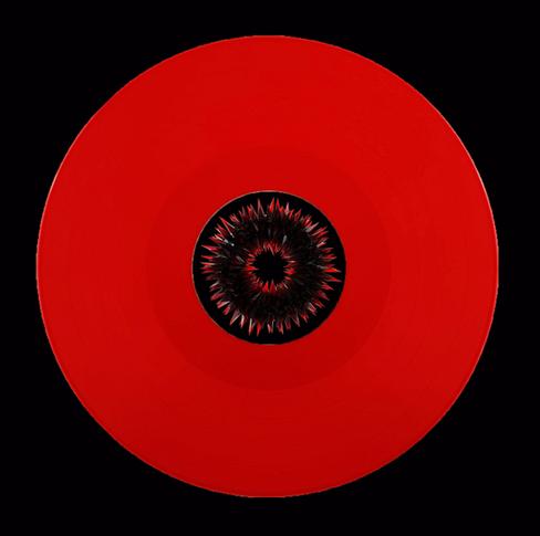 Oblivion Vinyl.PNG