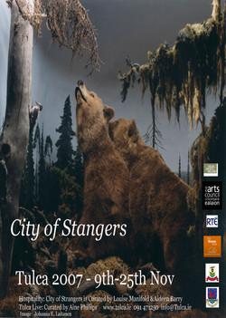 City of Strangers, Tulca 2007.jpg
