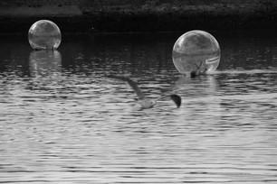 Floating Syncronisation