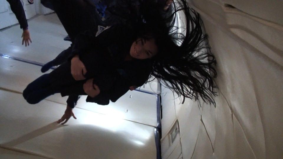 Zero Gravity Training