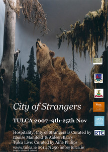 City of Strangers JPG.jpg