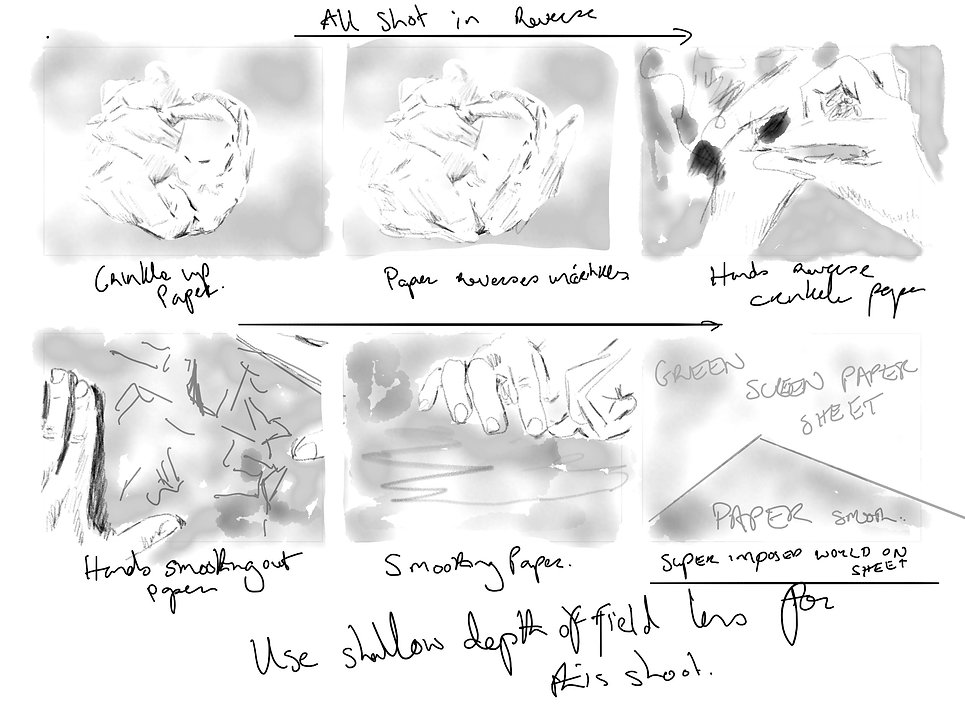 Paper.Kaunas_storyboards_edited.jpg