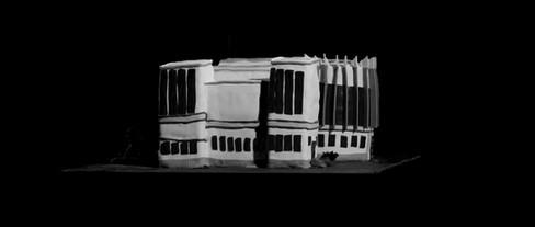 Klostės Folds/Pleats