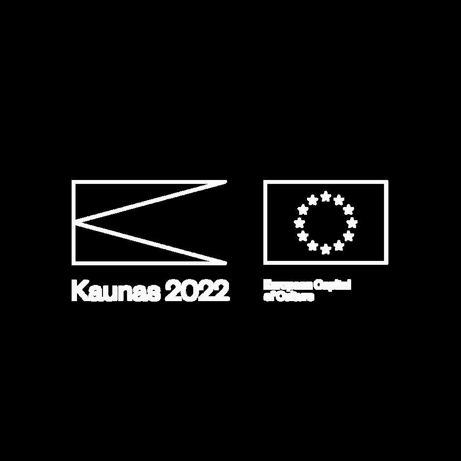 Kaunas2022_logo_RED2019_STATIC-02.png