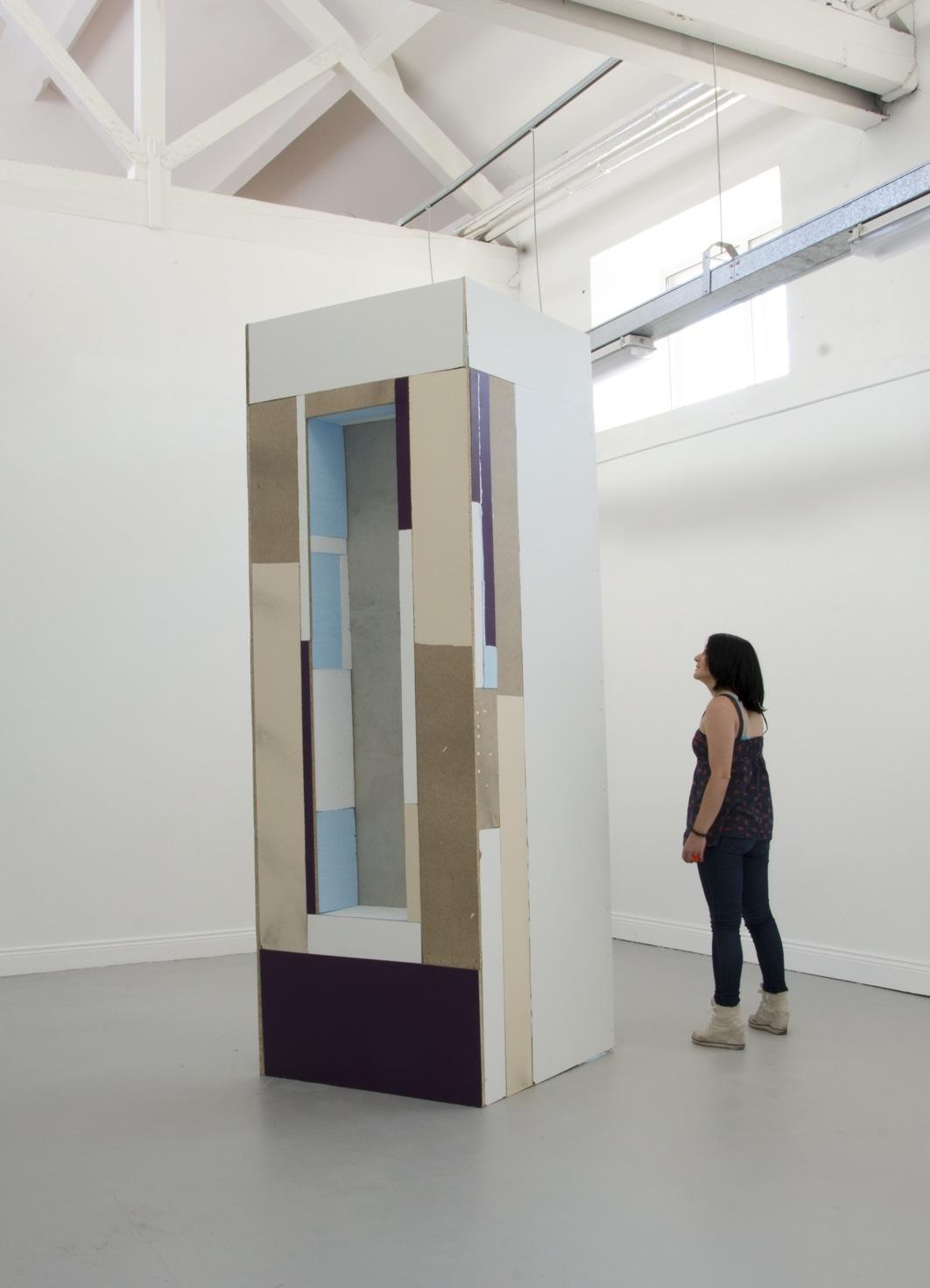 Online-Gallery-3